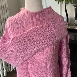🎀SOFT&COZY JCREW SWEATER 🎀